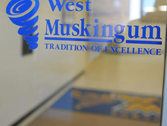 ZAN West Muskingum stock 2