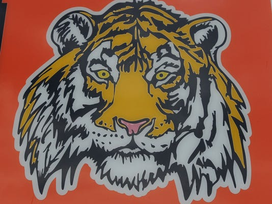 CGO_STOCK_WHS_Tigers.jpg