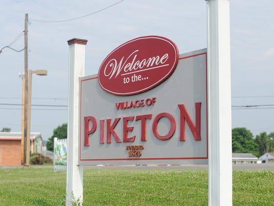 CGO_STOCK_Piketon.jpg