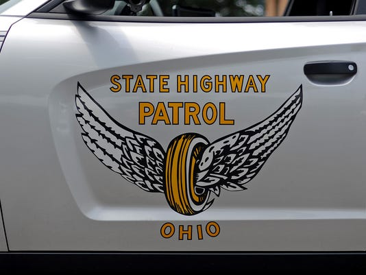 CGO_STOCK_State_Highway_Patrol.jpg