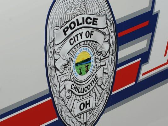 -CGO STOCK Police.jpg_20140610.jpg