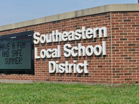 -CGO STOCK Southeastern School.jpg_20140719.jpg