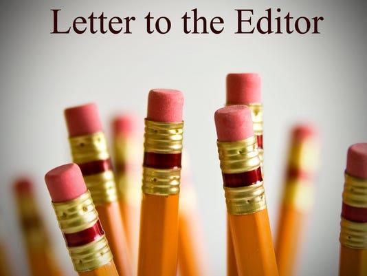 Letter-pencils.jpg