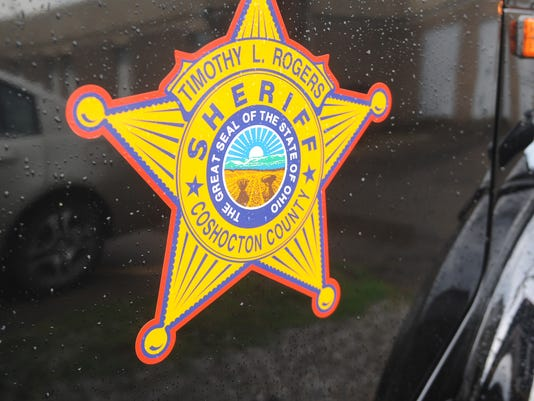 COS Coshocton County Sheriff's Office stock 2.JPG