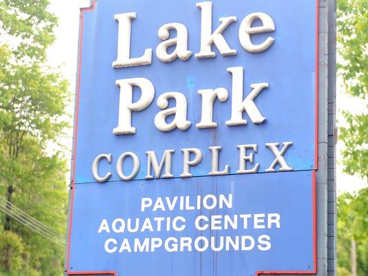 COS Lake Park stock 1.JPG