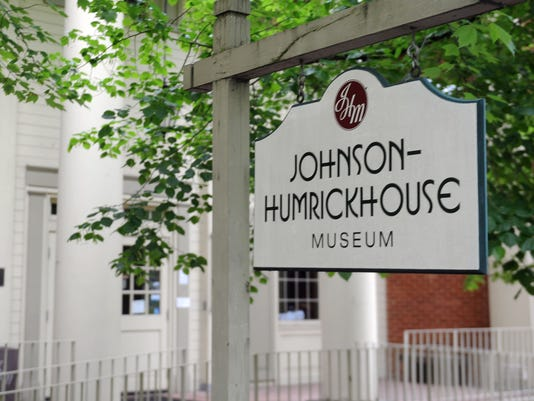 COS Johnson-Humrick House stock 1.JPG