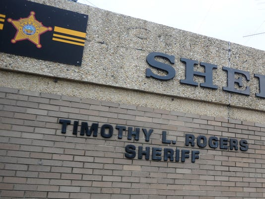 COS Coshocton County Sheriff's Office stock 3.JPG