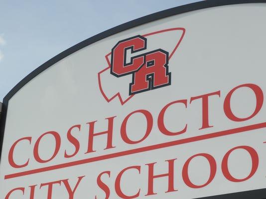 COS Coshocton schools stock 1.JPG