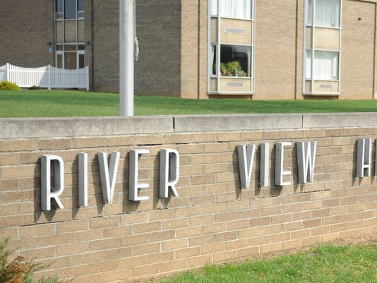 COS River View stock 1.JPG
