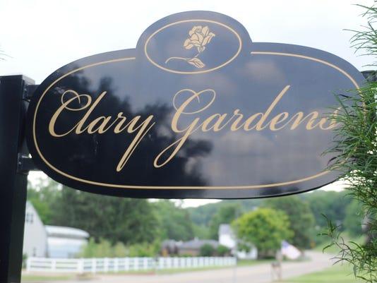 COS Clary Gardens stock 1.JPG