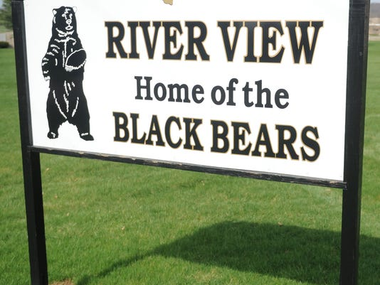 COS River View athletic stock 3.jpg