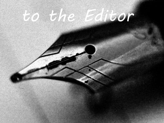 Commnetary_edited-3.jpg