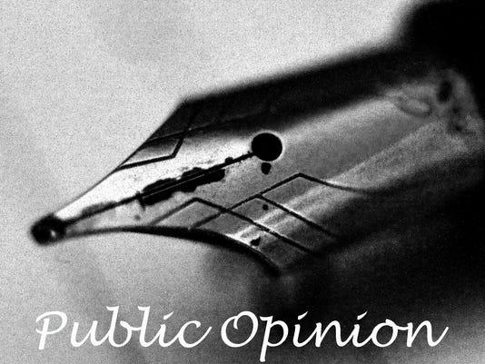 Public Opinion.jpg