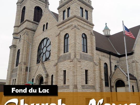 Church News.jpg