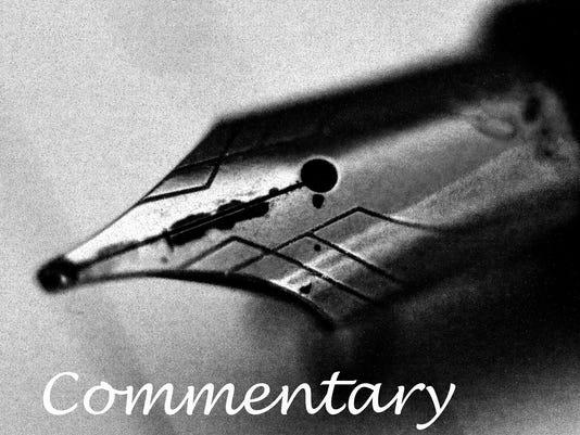 Commnetary file.jpg
