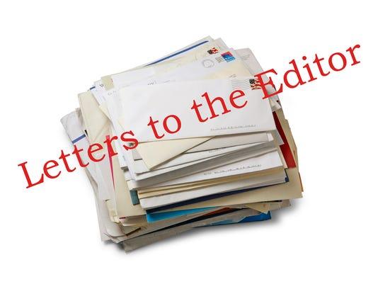 Letter2s.jpg