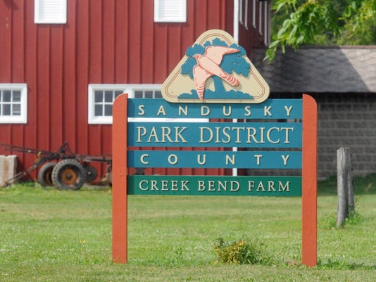 FRE Creek Bend Farm stock.jpg