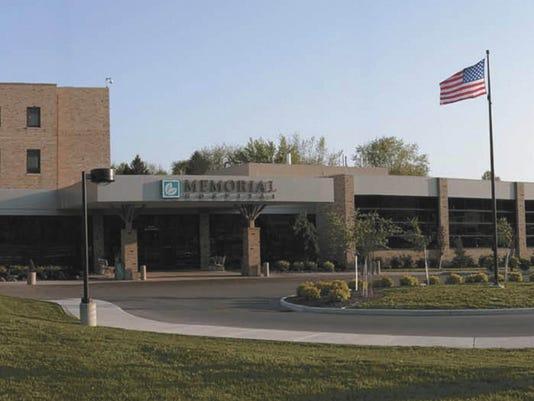 FRE Memorial Hospital stock.jpg