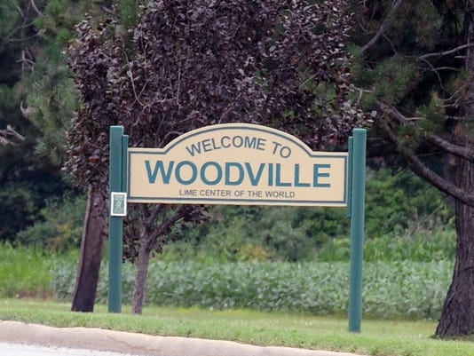 woodville stock.JPG