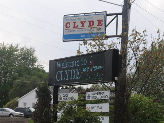 FRE Clyde stock.JPG