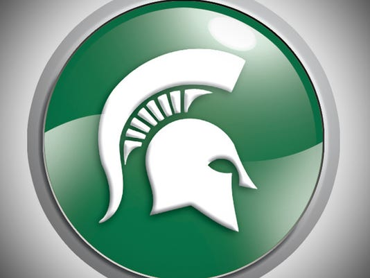 Presto graphic MichiganState.JPG