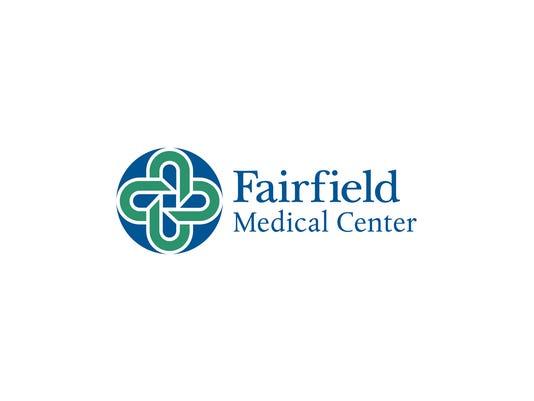 Fairfield Medical Center PRESTO STOCK