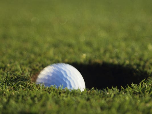 Golf ball in hole.jpg