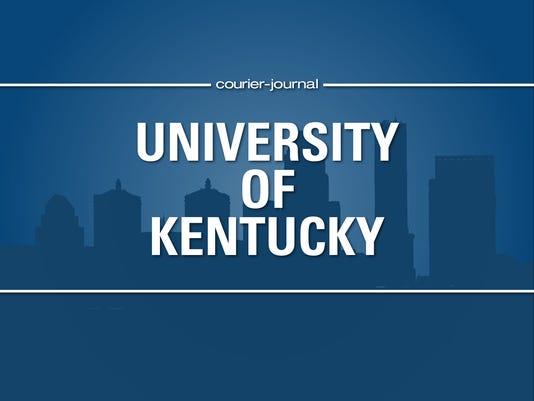 Kentucky_words only.jpg