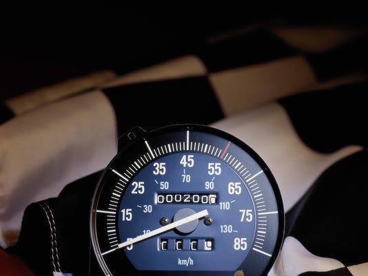 Motorsports_stopwatch.jpg