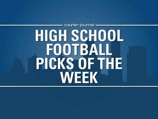 High school_football picks of week.jpg