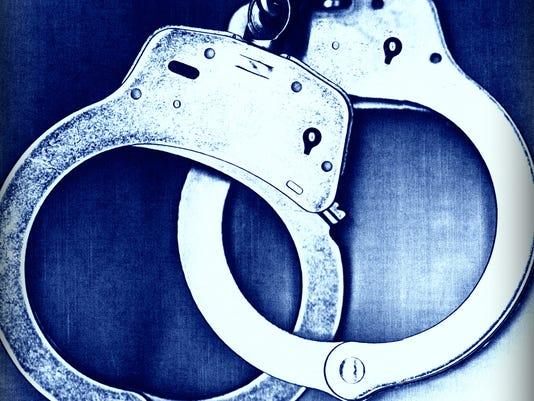Presto graphic handcuffs.jpg