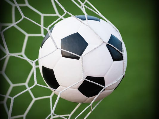 -Presto graphic Soccer.JPG_20141001.jpg