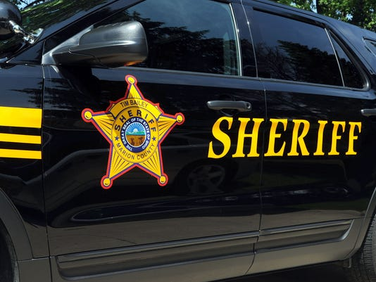 MAR Marion County Sheriff's Office stock 1.jpg