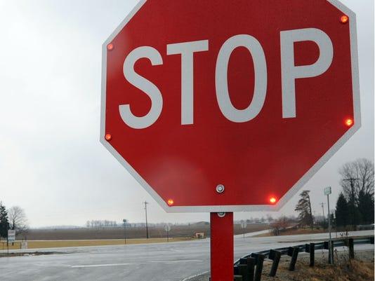 MAR dangerous intersections stock.jpg