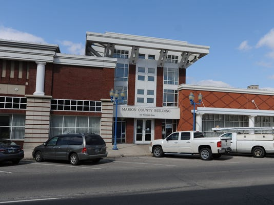 MAR Marion County Building stock.jpg