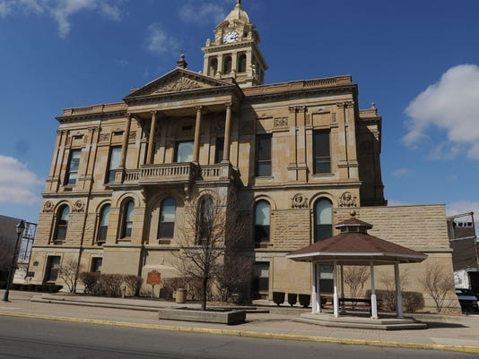MAR Marion County Courthouse stock 1.jpg
