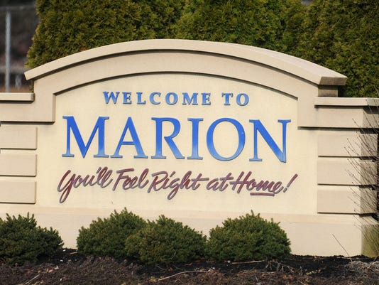 Welcome to Marion .jpg