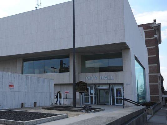 MAR Marion City Hall stock.jpg