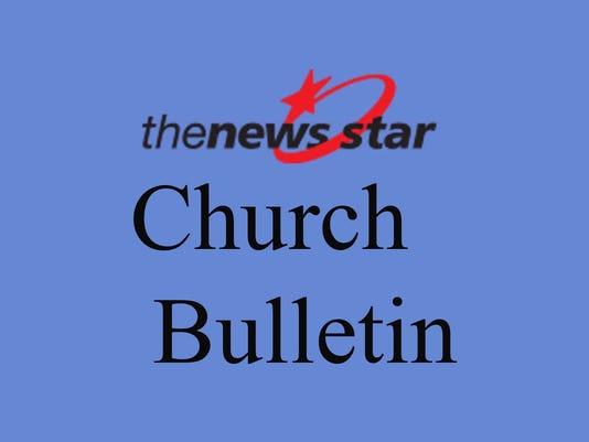 fea- ChurchBulletin (2).jpg