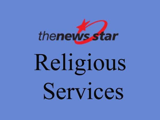 fea- Religious Services (2).jpg