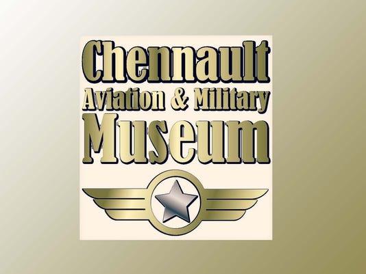 -Chennault Museum.jpg_20140805.jpg