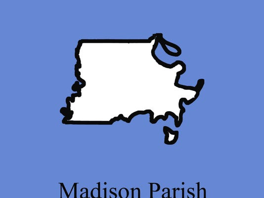 Parishes- Madison Parish Map Icon.jpg
