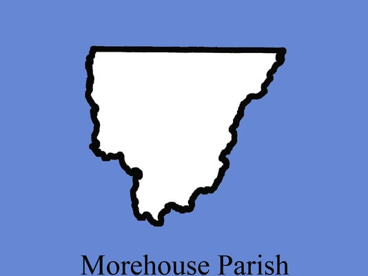 Morehouse Parish MapIcon.jpg