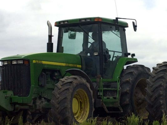 farm- tractor.jpg