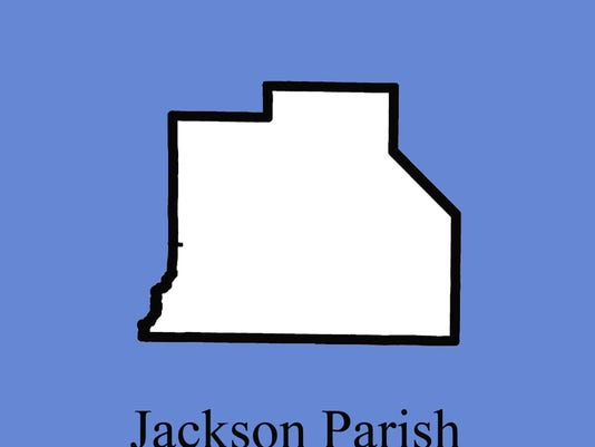 Parishes- Jackson Parish Map Icon.jpg