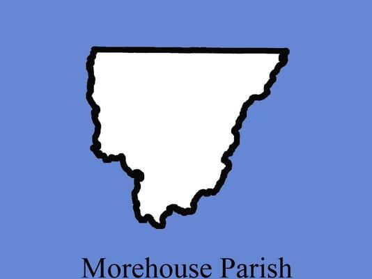 Parishes- Morehouse Parish MapIcon.jpg