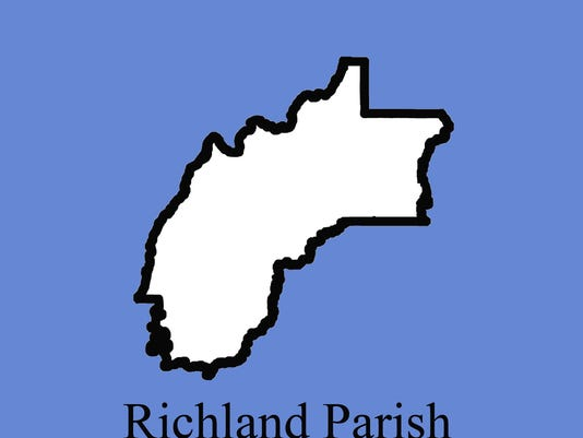 Parishes- Richland Parish Map Icon.jpg