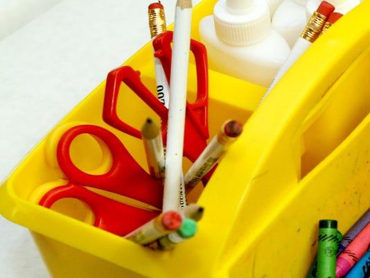 Edu- School Supplies.jpg