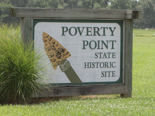 NELA- Poverty Point Sign.jpg