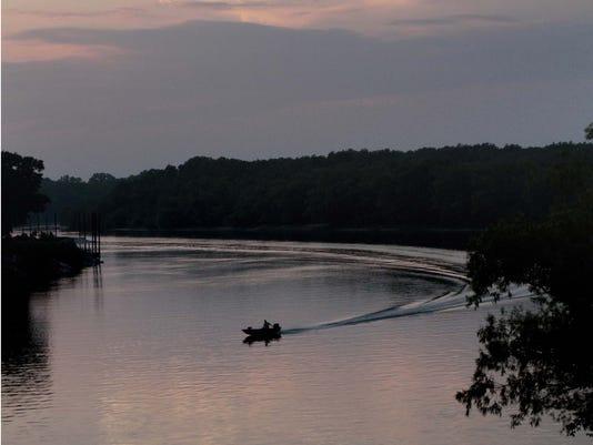 NELA- Ouachita River wBoat.jpg